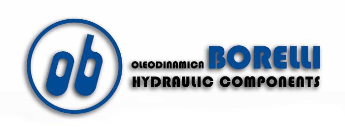 506-boreli-1434127957