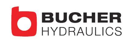 508-bucher-1434128058