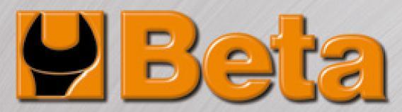 521-beta-1434365423