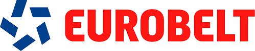 533-eurobelt-1554300119