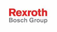 534-bosch-rexroth-1434372126