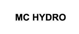 556-mc-hydro-1434372942