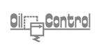 559-oil-control-1434373023