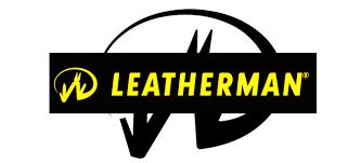 736-leatherman-1537520713