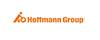 758-hoffmann-group-1547490090