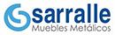 763-sarralle-1547639062