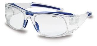 774-medop-oculos-graduados-1547650693