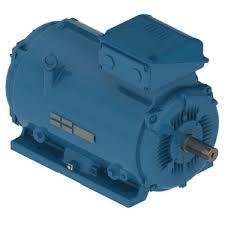778-weg-motores-eletricos-1547657762