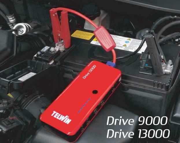 780-telwin-carregadores-de-baterias-1547658760