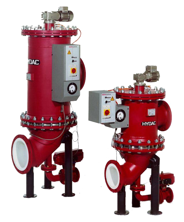 781-hydac-filtros-industriais-para-agua-1547658921