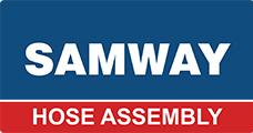 783-samway-1550848618