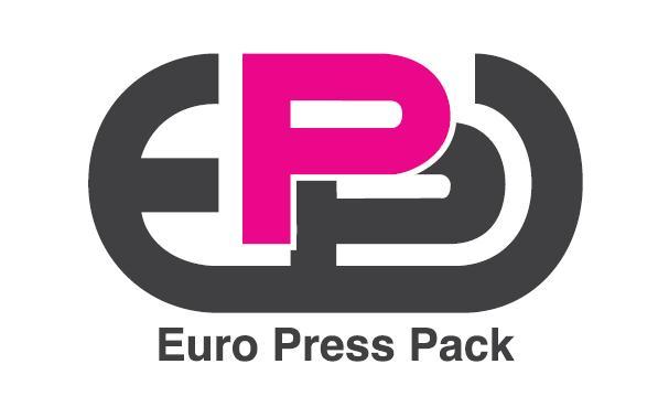 786-europress-pack-1554298992