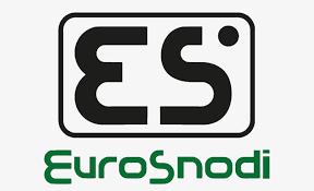 787-eurosnodi-1554299138