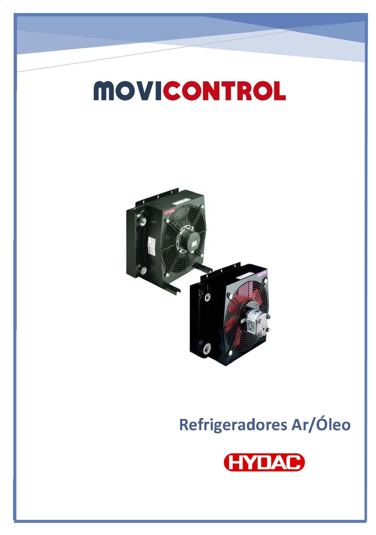 Compilação refrigeradores ar-oleof_Página_1