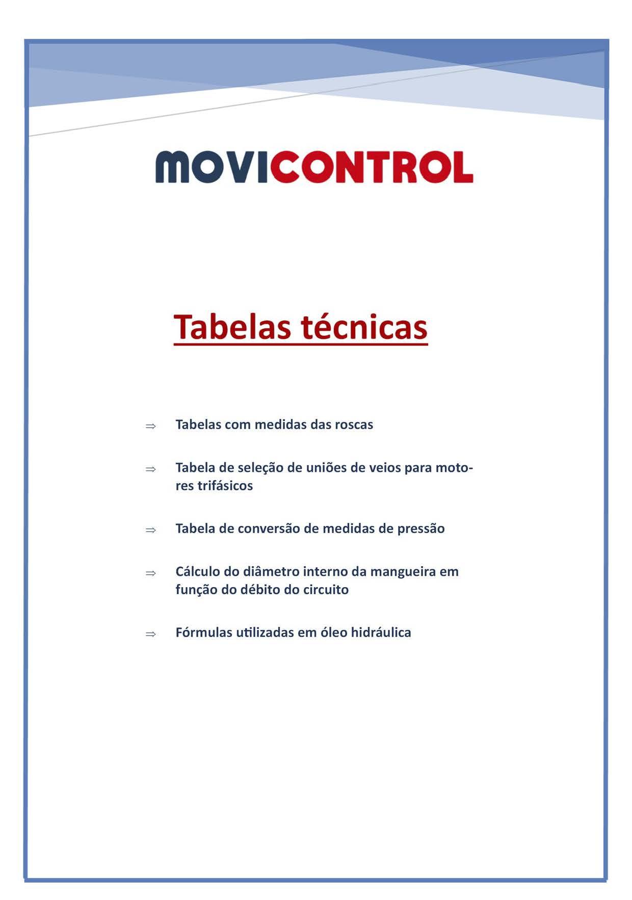 TABELAS TÉCNICAS_Página_1
