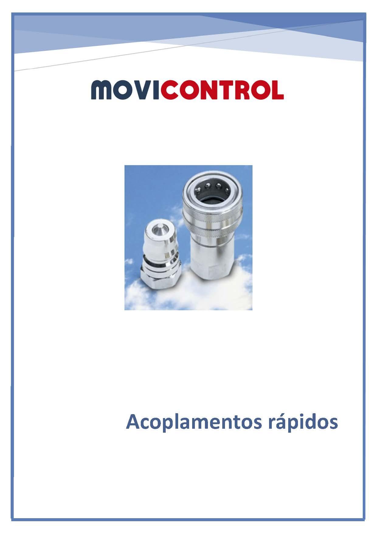 acoplametos rapidosf_Página_01