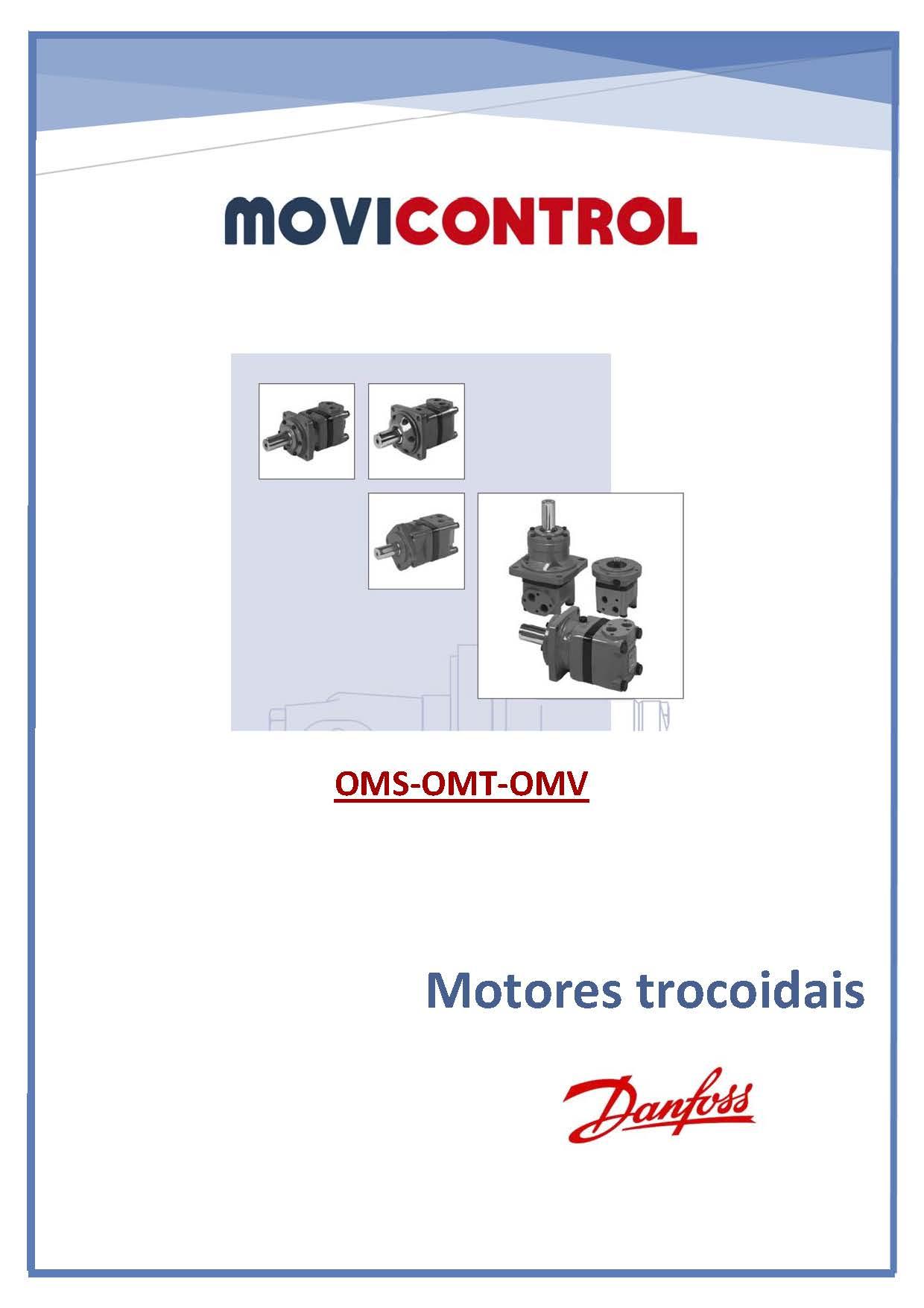 catálogo dos motores oms-omt-omvf_Página_1