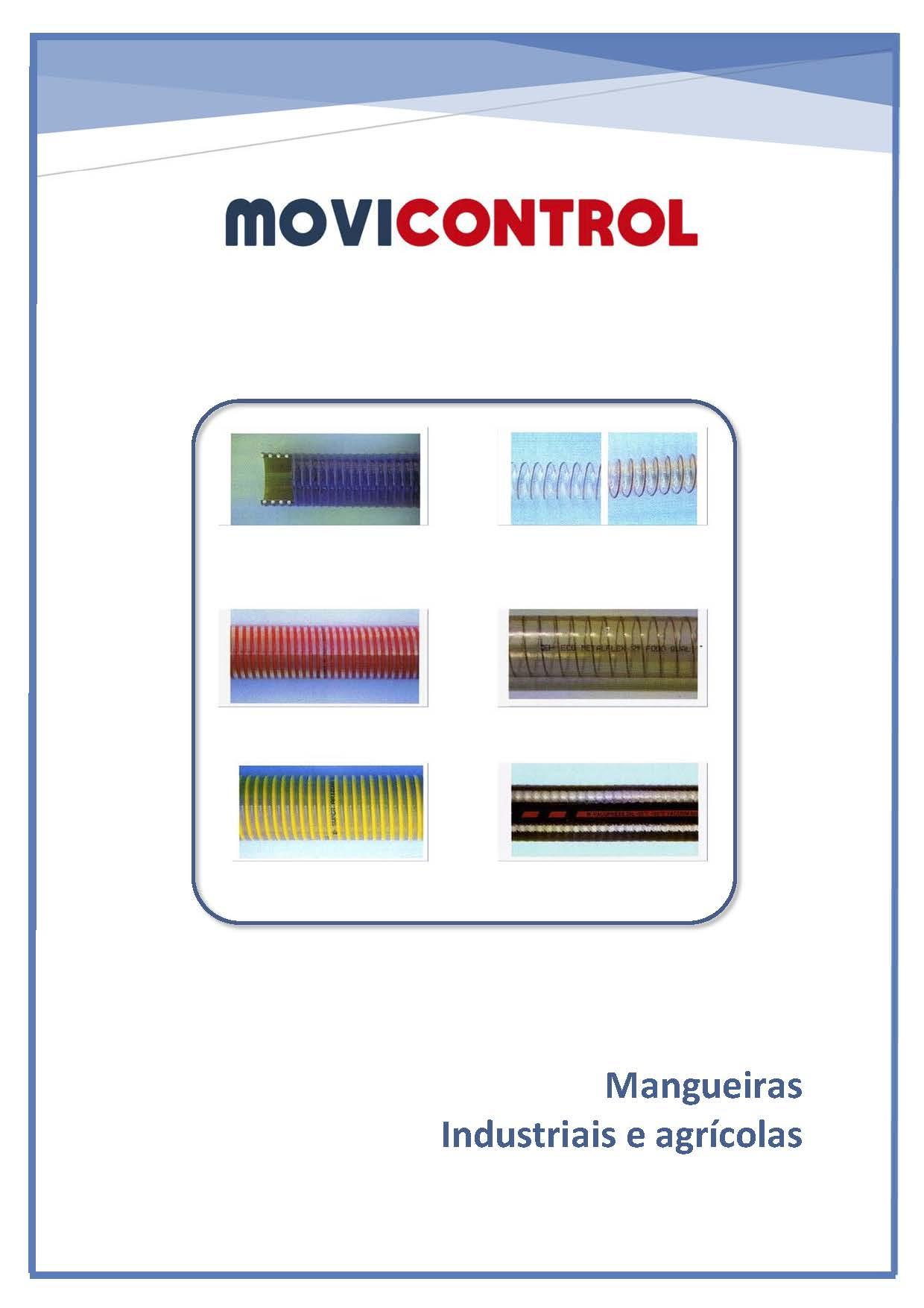 folheto mangueiras industriaisf_Página_1