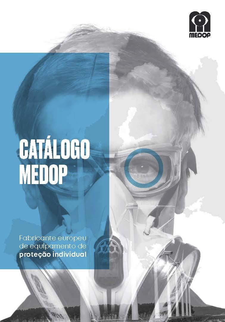 Catálogo MEDOP 2021 – PT_Página_01