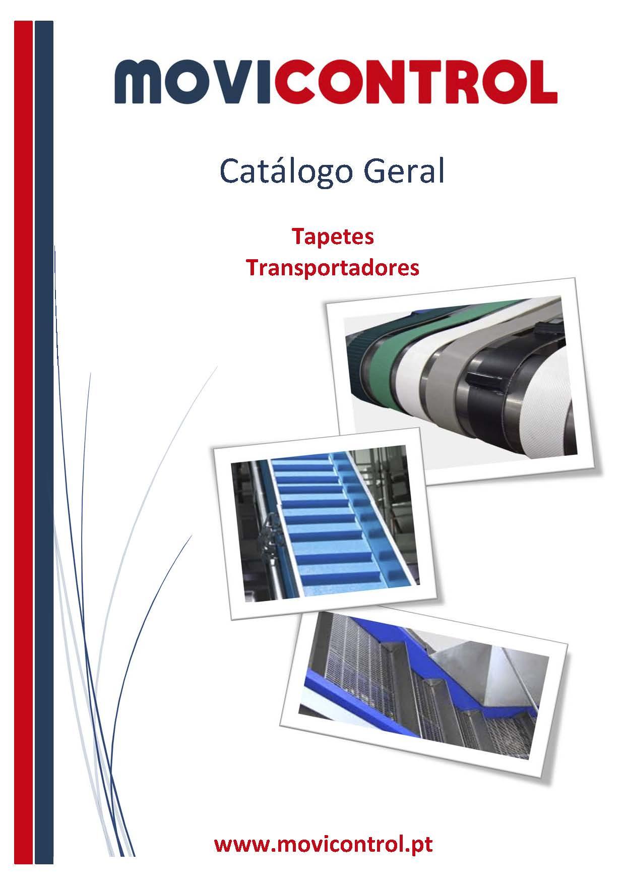 capa catálogo 2021