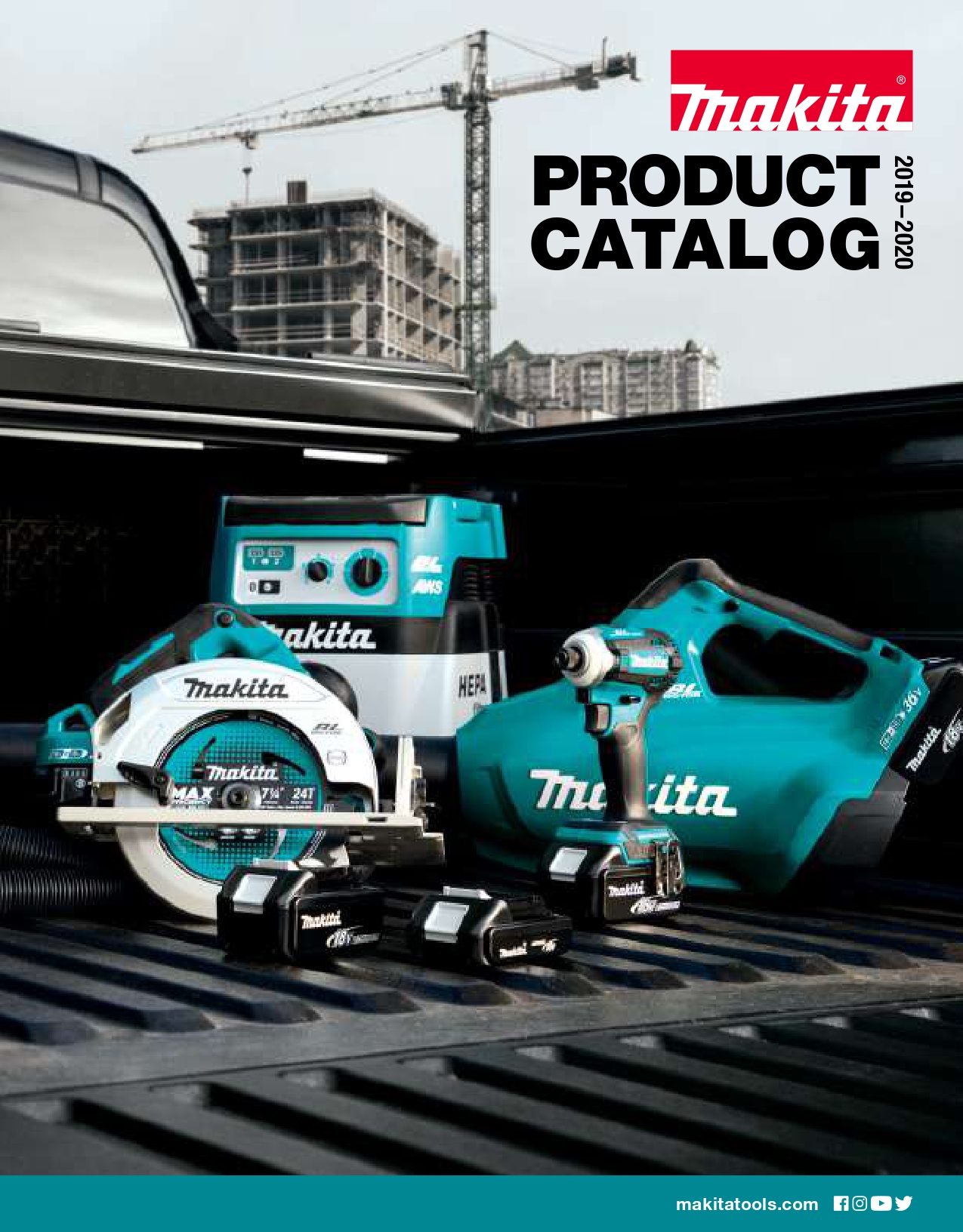 Makita catalogo geral_extractPDFpages_Page1-1.pdf_1
